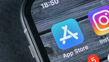 When To Update Your App