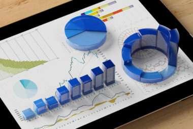 mobile app Metrics that Matter