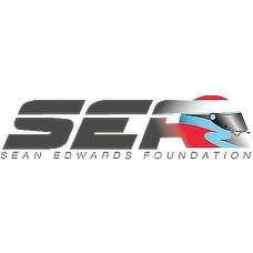 SEF Race Control logo
